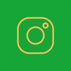 The Channel Project, Using Instagram to Teach and Market • Andrea Dewhurst • Qi221